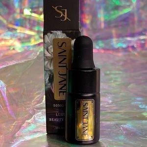 *on hold*2x Saint Jane luxury beauty serum 3mL NIB